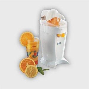 Petra CP110.03 electronic citrus squeezer