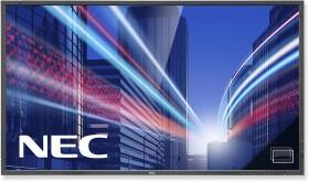 """NEC MultiSync P403 PG, 40"""" (60003701)"""
