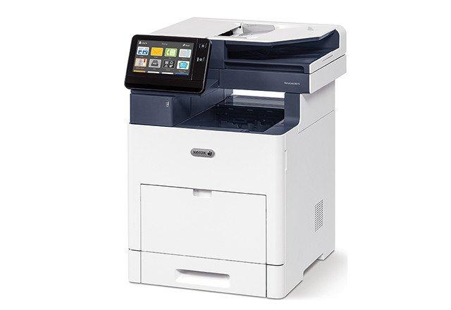Xerox VersaLink B615V/XL, S/W-Laser