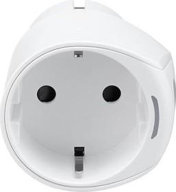 Samsung SmartThings Smart Plug 2019, remote control mains socket (GP-U999SJVLFGA)