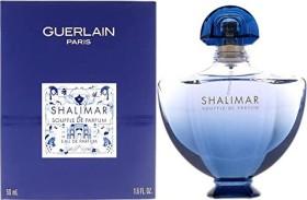 Guerlain Shalimar Souffle Eau de Parfum, 50ml