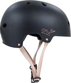 Rio Roller Rose Helmet black