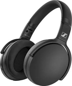 Sennheiser HD 350 BT black (508384)