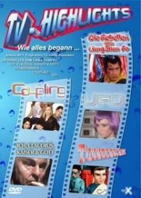 TV Highlights: Wie alles begann (DVD)