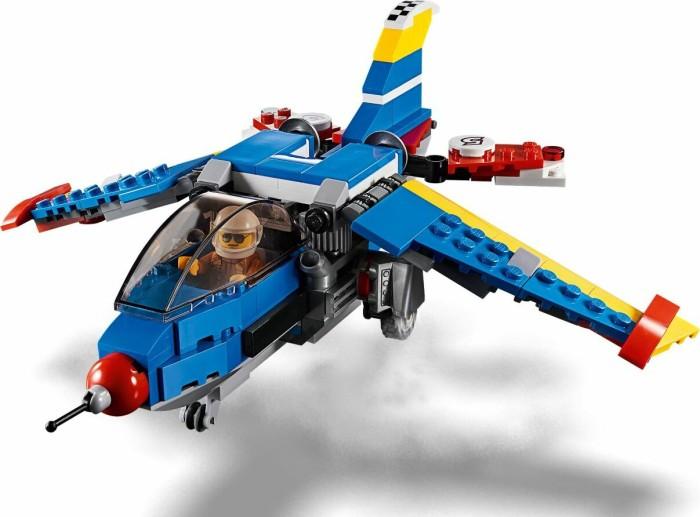31094 LEGO® CREATOR Rennflugzeug kaufen