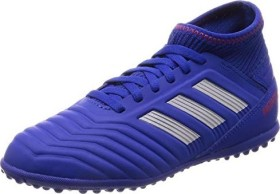 adidas Predator Tango 19.3 TF active red/solar red/core black (Junior) (CM8547)