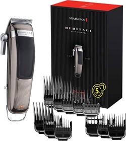 Remington HC9100 Heritage Haarschneider