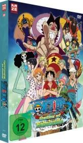One Piece Box 4
