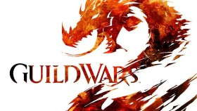 Guild Wars 2 - Path of Fire (Add-on) (MMOG) (PC)