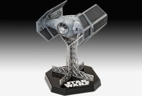 Revell Star Wars Darth Vader's TIE Fighter (06881)