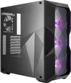 Cooler Master MasterBox TD500, Acrylfenster (MCB-D500D-KANN-S00)