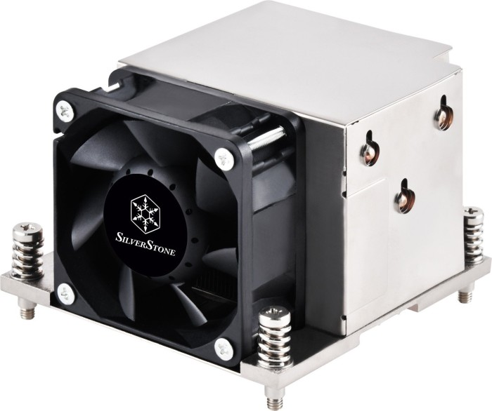 SilverStone Xenon XE02-2011 (SST-XE02-2011/90170)