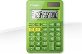 Canon LS-100K grün (0289C002)