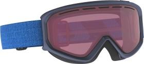 Scott Fact dark blue/skydive blue/enhancer (271820-6639-004)