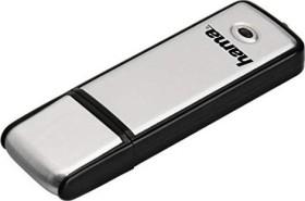 Hama FlashPen Fancy 128GB, USB-A 2.0 (108074)