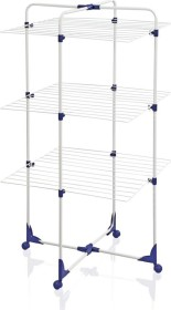 Leifheit Classic Tower 270 tower clothes horse (81454)
