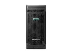 HPE ProLiant ML110 Gen10 LFF, 1x Xeon Bronze 3204, 8GB RAM (P10806-421)