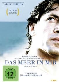 Das Meer in mir (Special Editions)