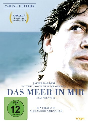 Das Meer in mir (Special Editions) -- via Amazon Partnerprogramm
