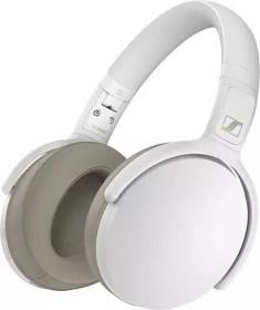 Sennheiser HD 350 BT white (508385)