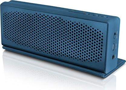 Fresh 'n Rebel Rockbox Fold blau (1RB700IN) -- via Amazon Partnerprogramm