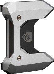 NVIDIA GeForce RTX NVLink Bridge, 3-Slot (900-14932-2500-000)