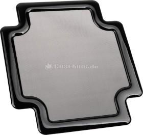DEMCiflex dust filter for Fractal Design Define R6, Rear (1086)