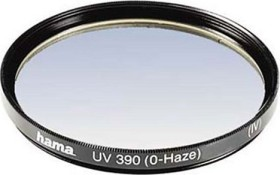 Hama Filter UV 390 (O-Haze) HTMC 46mm (70646)