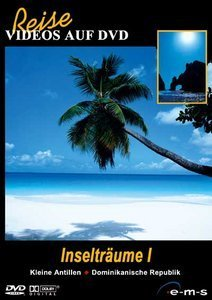 Reise: Inselträume - Kleine Antillen, Dominikanische Republik