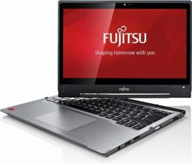 Fujitsu Lifebook T904, Core i7-4600U, 8GB RAM, 256GB SSD (VFY:T9040MXP11AT)