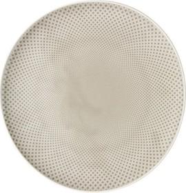Rosenthal Junto Pearl Grey Speiseteller 32cm (10540-405201-10872)