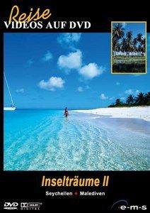Reise: Inselträume - Seychellen, Malediven