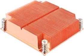 SilverStone Xenon XE01-2011 (SST-XE01-2011/90169)