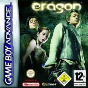 Eragon (GBA)