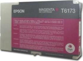 Epson Tinte T6173 magenta (T617300)