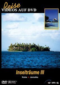 Reise: Inselträume - Kuba, Jamaika