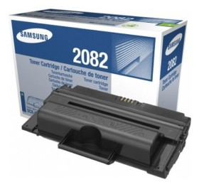 Samsung Drum with Toner MLT-D2082S black (SU987A)