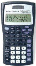 Texas Instruments Ti 30x Iis Ab 1695 2019 Preisvergleich