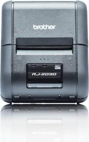 Brother RuggedJet RJ-2030 (RJ2030Z1)