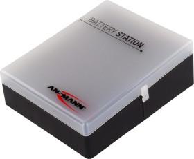 Ansmann Akkubox 48 (1900-0041)