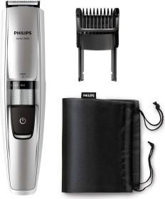 Philips BT5207/15 beard trimmer