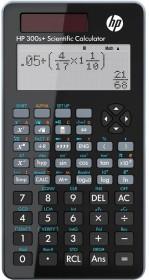HP 300s+ (NW277AA#B1S)