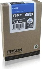 Epson ink T6162 cyan (T616200)