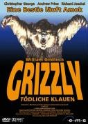 Grizzly -- via Amazon Partnerprogramm