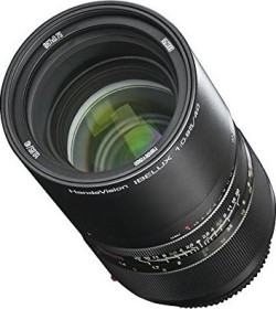 HandeVision Ibelux 40mm 0.85 for micro Four Thirds black (20013)