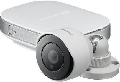 Samsung SNH-E6440BN Smartcam HD Outdoor