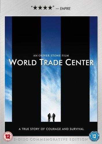 World Trade Center (Special Editions) (UK) -- via Amazon Partnerprogramm