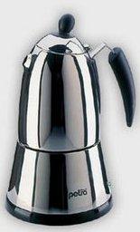 Petra MC10 electrical coffee percolator