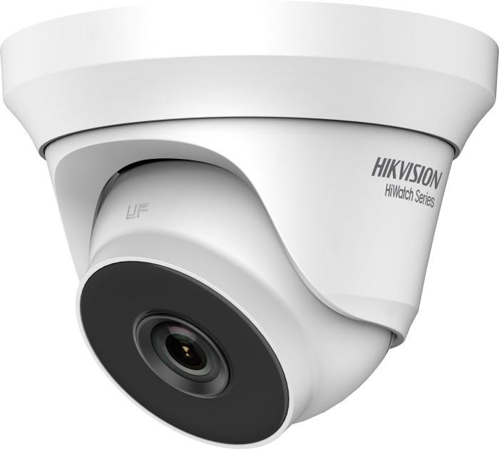 Hikvision HiWatch HWT-T240-M 2.8mm (300611452)