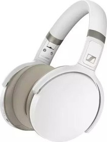 Sennheiser HD 450 BT white (508387)